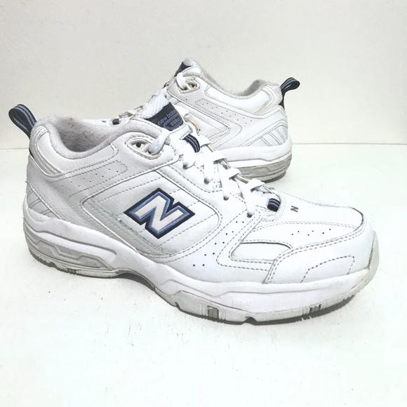 New Balance Shoes | 608v2 Womens Size
